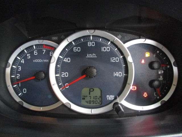 「三菱」「パジェロミニ」「コンパクトカー」「島根県」の中古車8