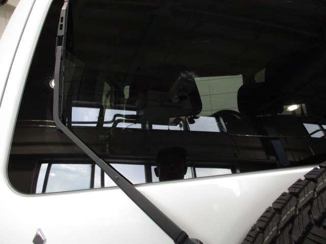 「三菱」「パジェロミニ」「コンパクトカー」「島根県」の中古車17