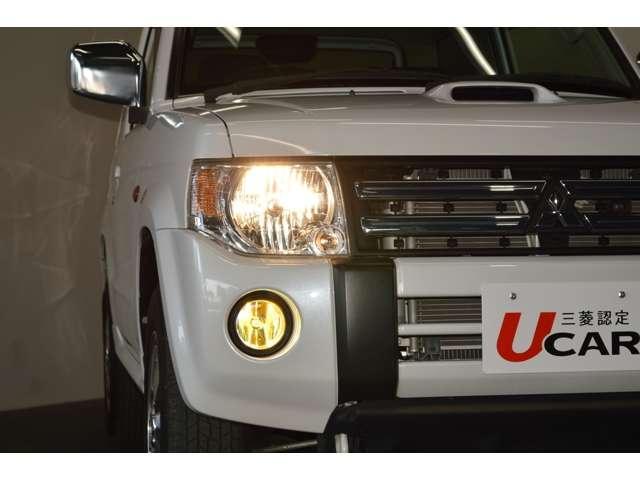 「三菱」「パジェロミニ」「コンパクトカー」「島根県」の中古車10