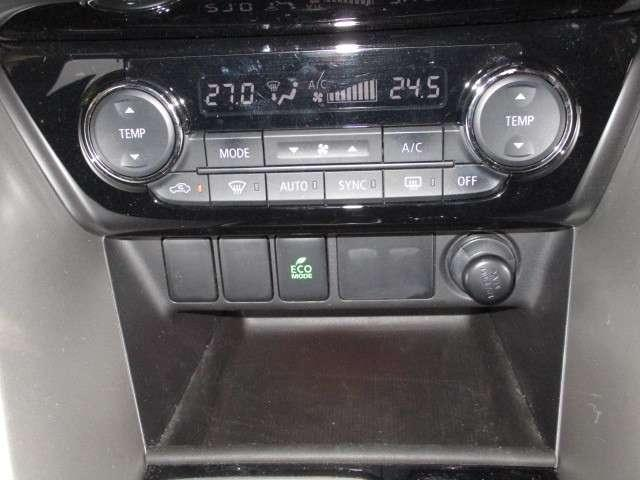 「三菱」「エクリプスクロス」「SUV・クロカン」「島根県」の中古車7