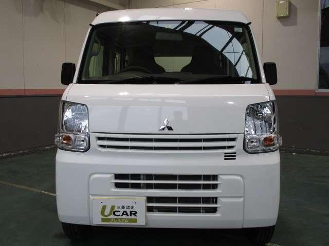 「三菱」「ミニキャブバン」「軽自動車」「島根県」の中古車16