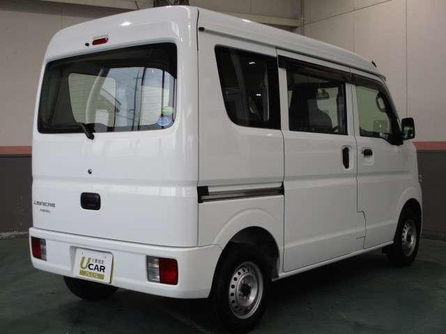 「三菱」「ミニキャブバン」「軽自動車」「島根県」の中古車17