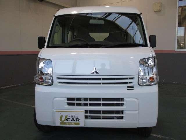 「三菱」「ミニキャブバン」「軽自動車」「島根県」の中古車18