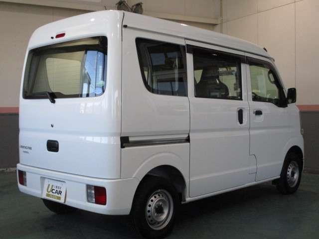 「三菱」「ミニキャブバン」「軽自動車」「島根県」の中古車19