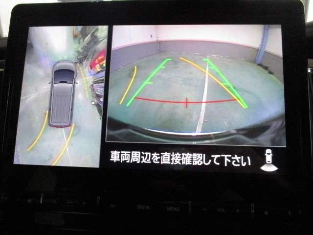 「三菱」「デリカD:5」「ミニバン・ワンボックス」「島根県」の中古車5