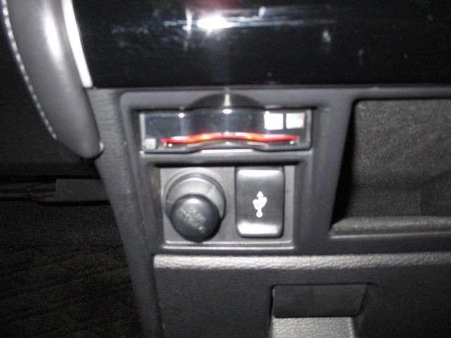 「三菱」「デリカD:5」「ミニバン・ワンボックス」「島根県」の中古車12