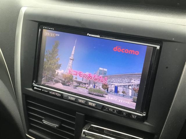 XフィールドリミテッドII TV ワンオーナー サンルーフ(18枚目)