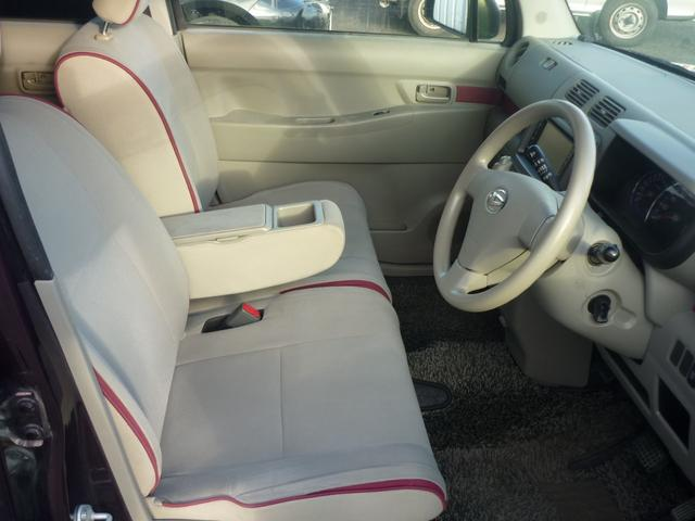 「ダイハツ」「ムーヴコンテ」「コンパクトカー」「島根県」の中古車18