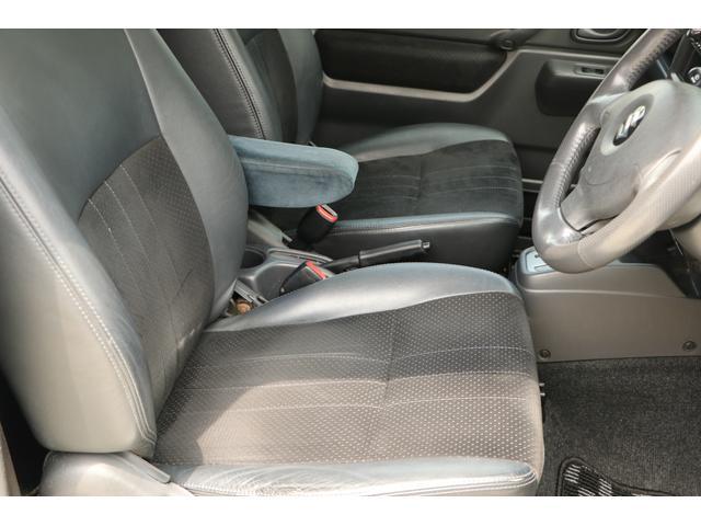 「スズキ」「ジムニー」「コンパクトカー」「島根県」の中古車11