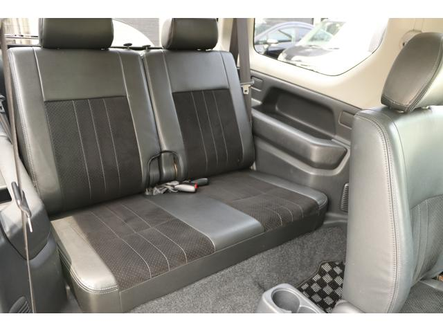 「スズキ」「ジムニー」「コンパクトカー」「島根県」の中古車12