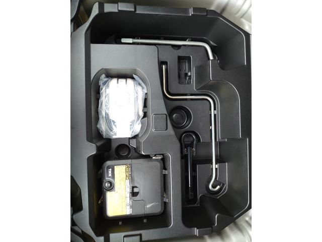 S 純正オーディオ ETC キーレス ハイブリット車 15インチアルミ(20枚目)