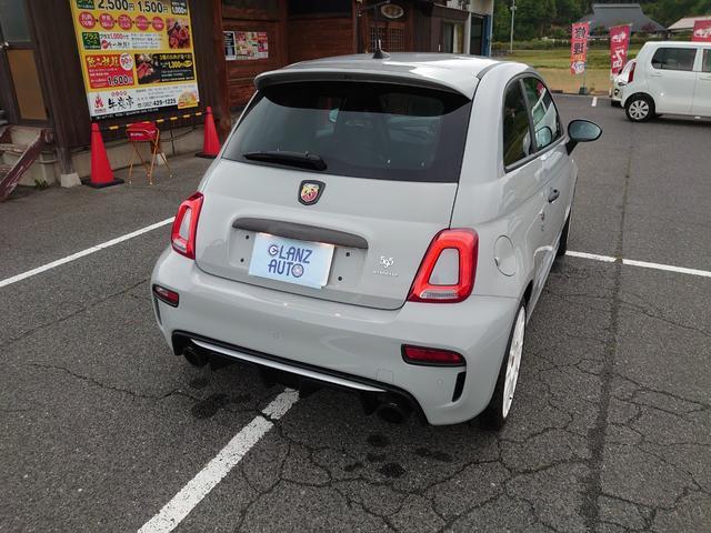 エッセエッセ ディスプレイオーディオ ETC マニュアル車 限定車 ターボ キセノンバルブ メーカー保証(8枚目)