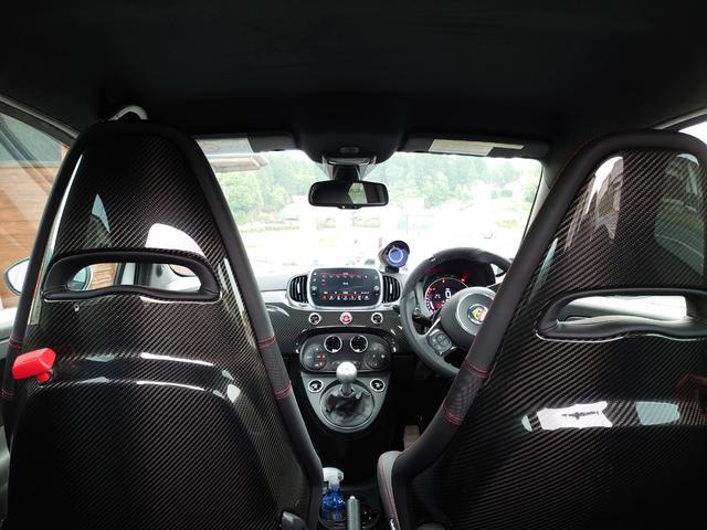 エッセエッセ ディスプレイオーディオ ETC マニュアル車 限定車 ターボ キセノンバルブ メーカー保証(12枚目)