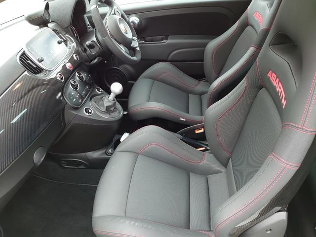 エッセエッセ ディスプレイオーディオ ETC マニュアル車 限定車 ターボ キセノンバルブ メーカー保証(14枚目)