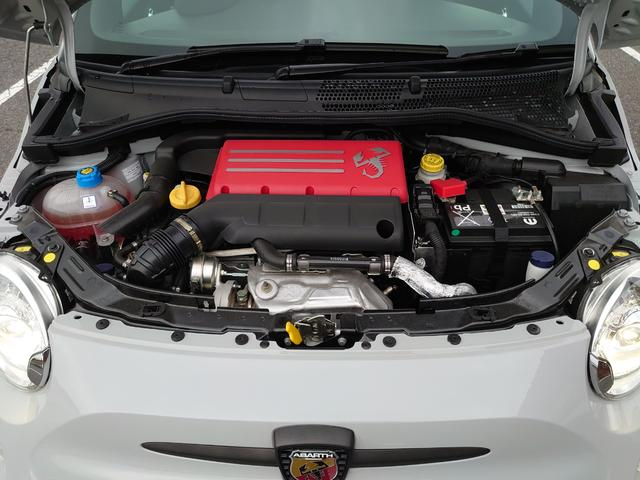 エッセエッセ ディスプレイオーディオ ETC マニュアル車 限定車 ターボ キセノンバルブ メーカー保証(17枚目)