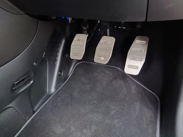エッセエッセ ディスプレイオーディオ ETC マニュアル車 限定車 ターボ キセノンバルブ メーカー保証(23枚目)
