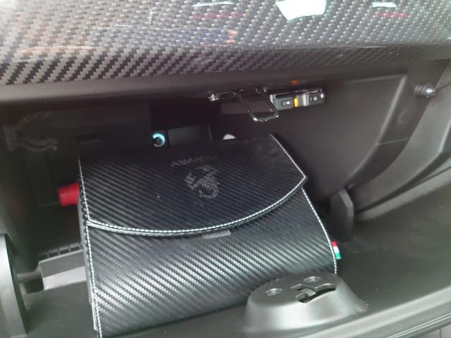 エッセエッセ ディスプレイオーディオ ETC マニュアル車 限定車 ターボ キセノンバルブ メーカー保証(25枚目)