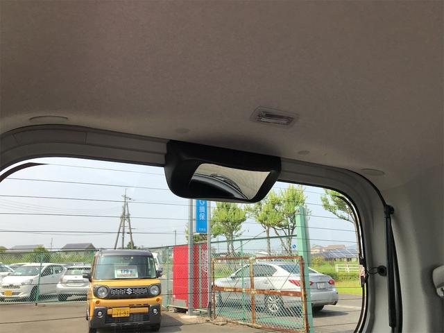 「ダイハツ」「タント」「コンパクトカー」「鳥取県」の中古車47