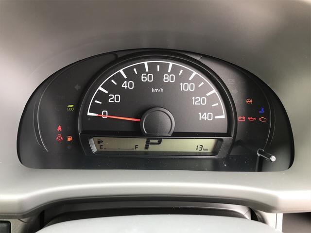 「スズキ」「エブリイ」「コンパクトカー」「鳥取県」の中古車14