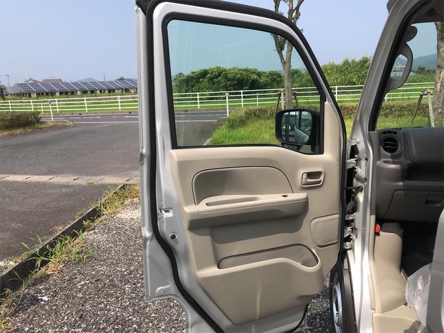 「スズキ」「エブリイ」「コンパクトカー」「鳥取県」の中古車28