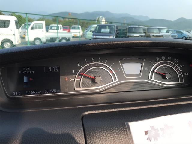 「ホンダ」「N-BOX」「コンパクトカー」「鳥取県」の中古車17