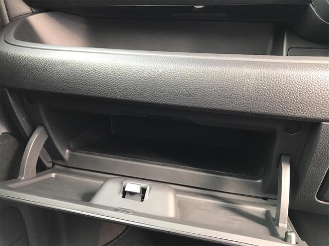 「ホンダ」「N-BOX」「コンパクトカー」「鳥取県」の中古車27