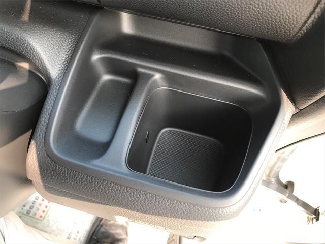 「ホンダ」「N-BOX」「コンパクトカー」「鳥取県」の中古車31