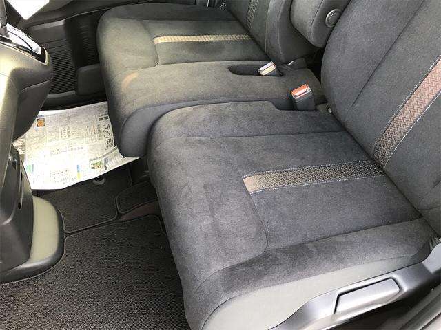 「ホンダ」「N-BOX」「コンパクトカー」「鳥取県」の中古車36
