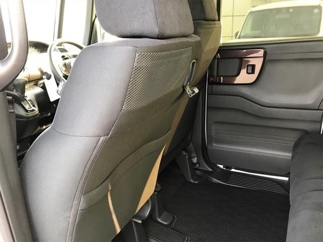 「ホンダ」「N-BOX」「コンパクトカー」「鳥取県」の中古車41
