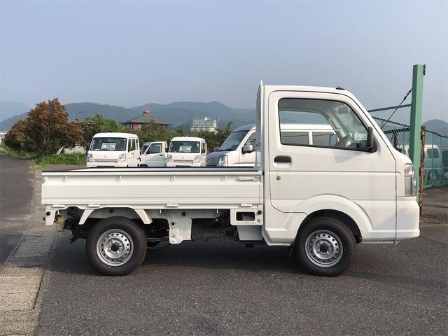 「日産」「NT100クリッパー」「トラック」「鳥取県」の中古車4