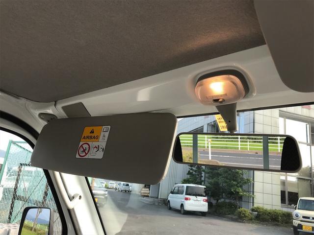 「日産」「NT100クリッパー」「トラック」「鳥取県」の中古車28