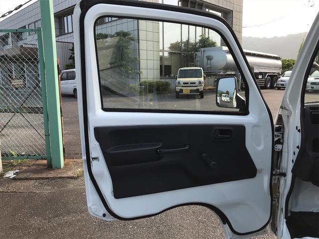 「日産」「NT100クリッパー」「トラック」「鳥取県」の中古車31