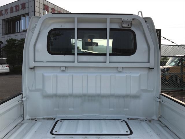 「日産」「NT100クリッパー」「トラック」「鳥取県」の中古車39