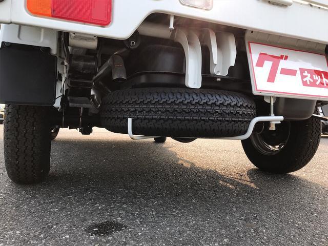 「日産」「NT100クリッパー」「トラック」「鳥取県」の中古車43