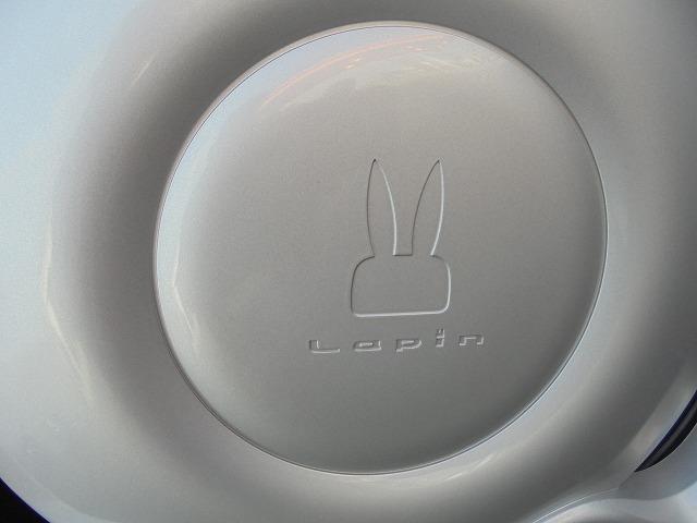 「スズキ」「アルトラパン」「軽自動車」「鳥取県」の中古車42