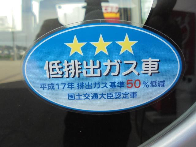 「三菱」「ミニキャブバン」「軽自動車」「鳥取県」の中古車33