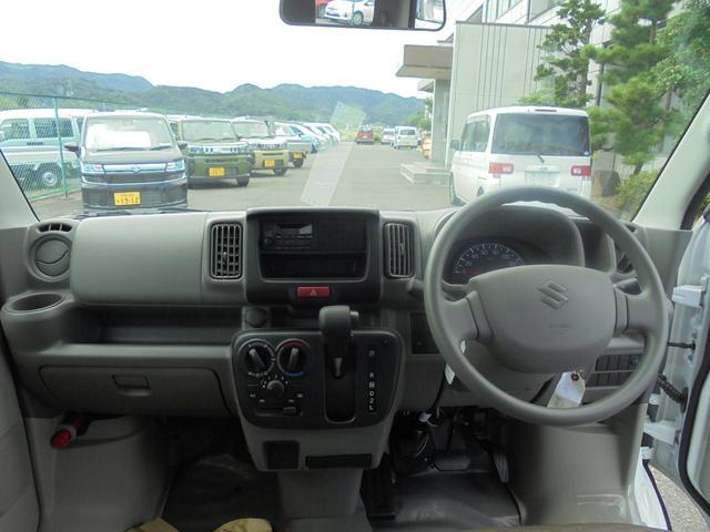 「スズキ」「エブリイ」「コンパクトカー」「鳥取県」の中古車34