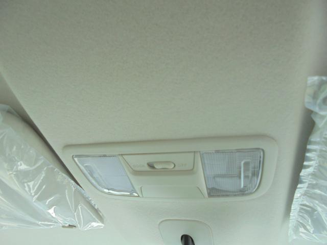 「ホンダ」「N-BOX」「コンパクトカー」「鳥取県」の中古車22