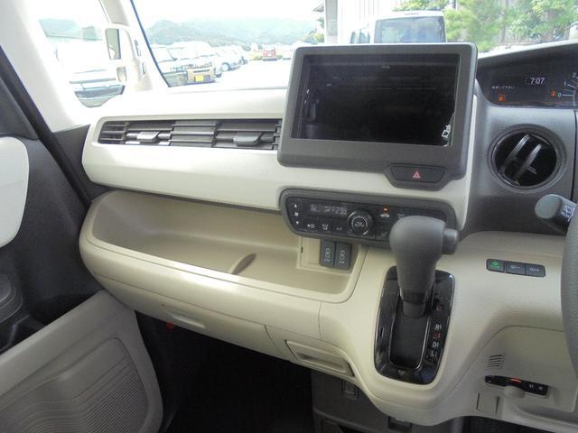 「ホンダ」「N-BOX」「コンパクトカー」「鳥取県」の中古車23