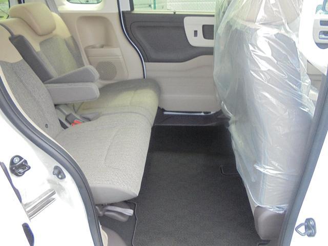 「ホンダ」「N-BOX」「コンパクトカー」「鳥取県」の中古車32
