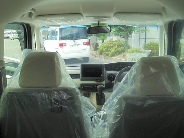 「ホンダ」「N-BOX」「コンパクトカー」「鳥取県」の中古車33