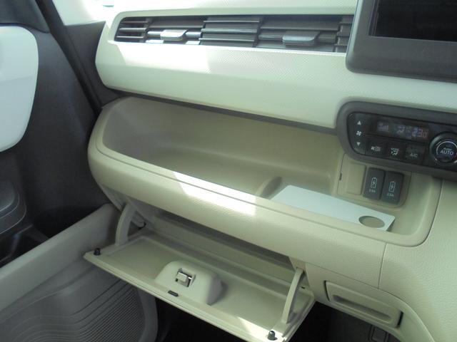 「ホンダ」「N-BOX」「コンパクトカー」「鳥取県」の中古車39