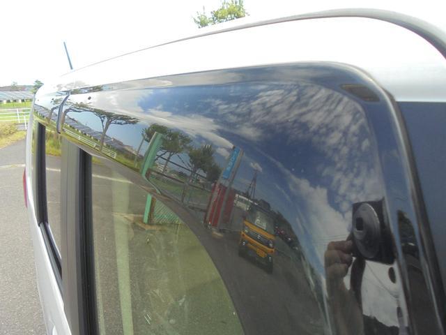 「ホンダ」「N-BOX」「コンパクトカー」「鳥取県」の中古車42