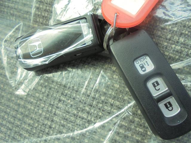 「ホンダ」「N-BOX」「コンパクトカー」「鳥取県」の中古車45