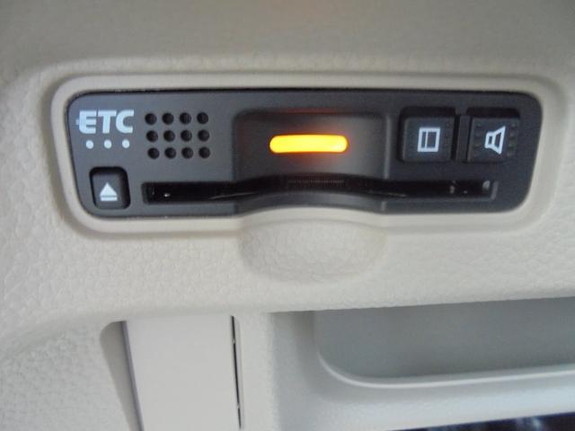 「ホンダ」「N-BOX」「コンパクトカー」「鳥取県」の中古車46
