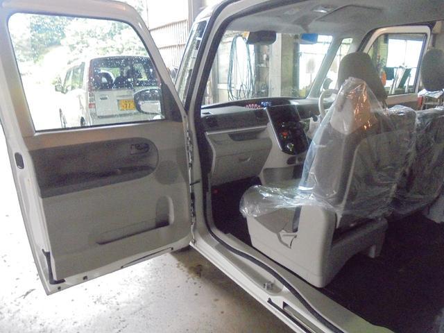 「ダイハツ」「タント」「コンパクトカー」「鳥取県」の中古車29