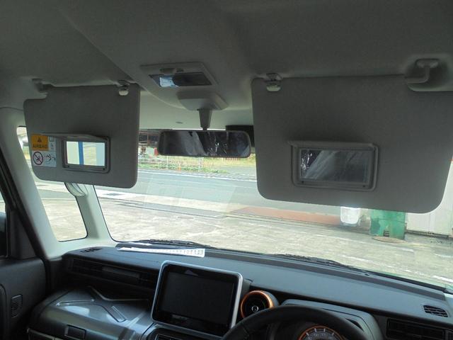 「スズキ」「スペーシアギア」「コンパクトカー」「鳥取県」の中古車18