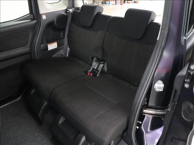 自社のMAX保証は年間更新型保証で、いつまでも安心の保証が受けられます!保証項目部位600項目!ディーラー保証が切れているお車でも安心です!
