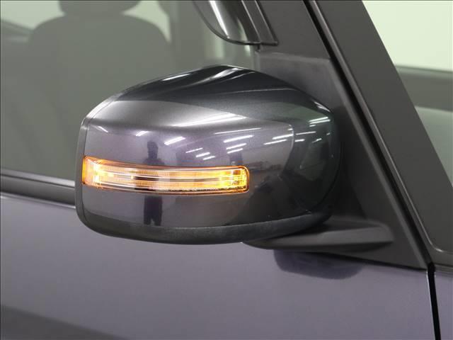 軽カープラスでは、車を通じて沢山の人に喜んで貰えるように一台一台心をこめて車を販売させていただいております!!