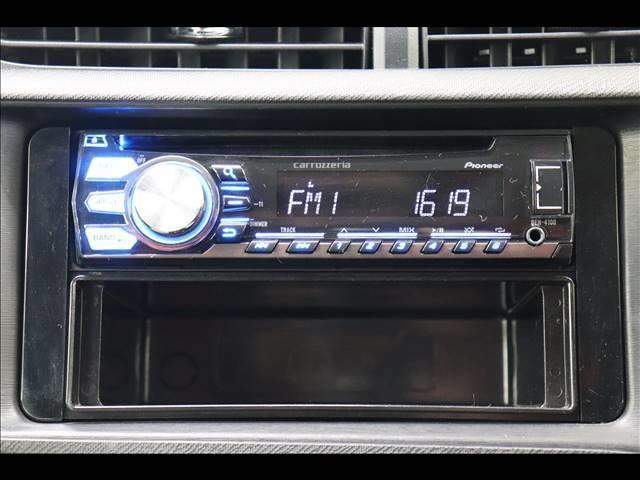 S 内外装仕上済 修復歴無 キーレスキー コーナーセンサー(5枚目)